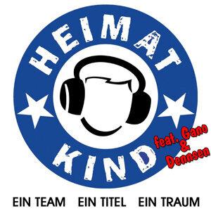 Heimatkind 歌手頭像