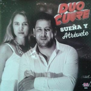 Duo Cuore 歌手頭像