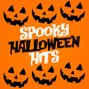 Halloween & Musica de Terror Specialists, Halloween Music, Halloween Sound Effects 歌手頭像