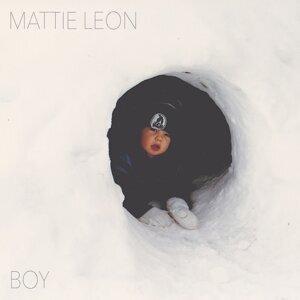 Mattie Leon 歌手頭像