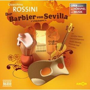 Der Barbier von Sevilla 歌手頭像