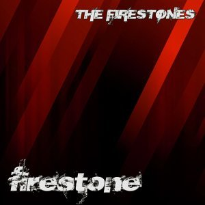 The Firestones