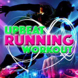 Running Music Workout, Running Trax, Work Out Music 歌手頭像