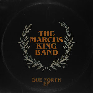 The Marcus King Band 歌手頭像