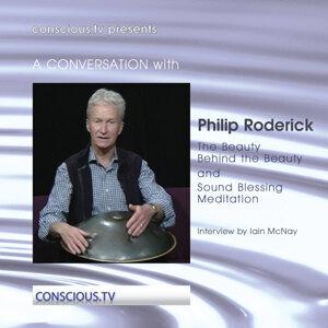 Philip Roderick 歌手頭像
