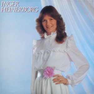 Inger Heinerborg 歌手頭像