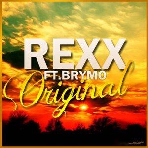 Rexx feat. Brymo 歌手頭像