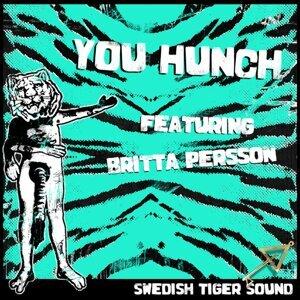 Swedish Tiger Sound