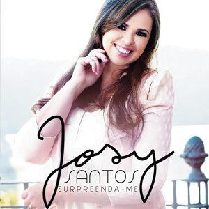 Josy Santos 歌手頭像