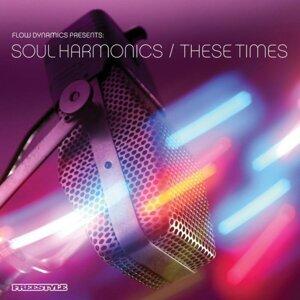 Soul Harmonics