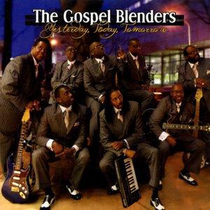 The Gospel Blenders 歌手頭像