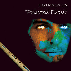 Steven Newton 歌手頭像