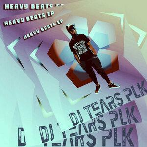 DJ Tears PLK 歌手頭像