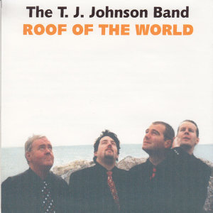 The TJ Johnson Band 歌手頭像