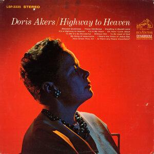 Doris Akers 歌手頭像