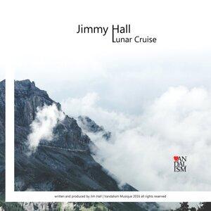 Jimmy Hall 歌手頭像