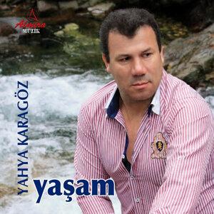 Yahya Karagöz 歌手頭像
