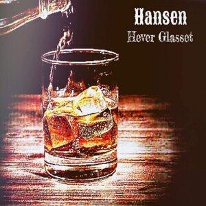 Hansen アーティスト写真