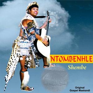 Ntombenhle 歌手頭像