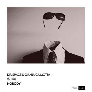 Dr. Space/ Gianluca Motta 歌手頭像