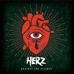herz 歌手頭像