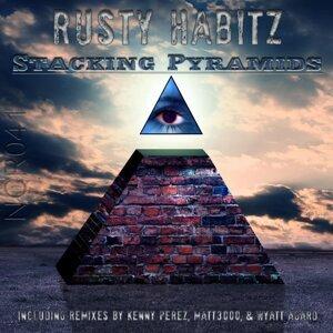 Rusty Habitz 歌手頭像