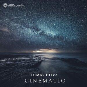 Tomaš Oliva 歌手頭像