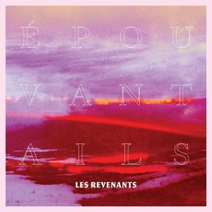 Les Revenants 歌手頭像