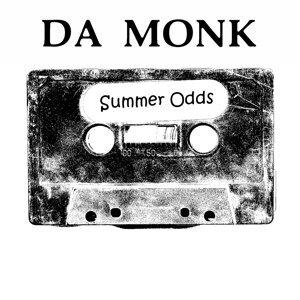Da Monk 歌手頭像