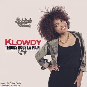 Klowdy 歌手頭像