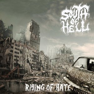 South of Hell 歌手頭像
