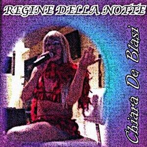 Chiara De Blasi 歌手頭像