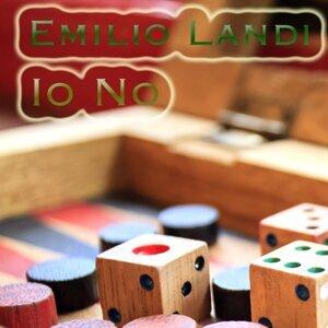 Emilio Landi 歌手頭像