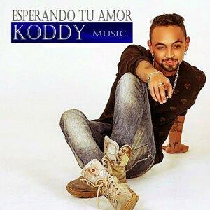 Koddy Music 歌手頭像