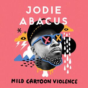 Jodie Abacus