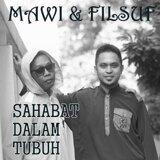 Mawi, Filsuf