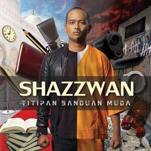 Shazzwan 歌手頭像