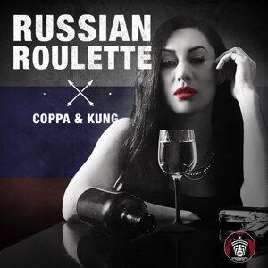 Coppa & Kung 歌手頭像