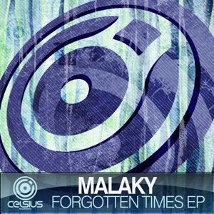 Malaky