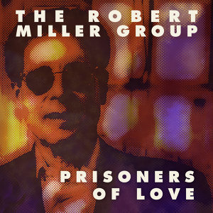 The Robert Miller Group 歌手頭像