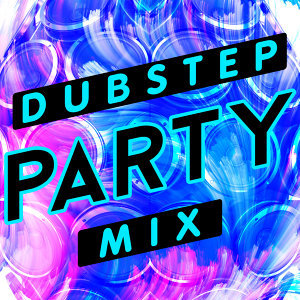 Drum & Bass, Dubstep Anthems 歌手頭像