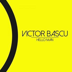 Victor Bascu 歌手頭像