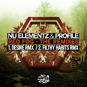Nu elementz & Profile