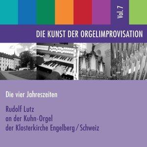Rudolf Lutz 歌手頭像