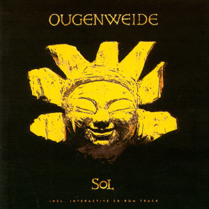 Ougenweide 歌手頭像