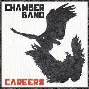 Chamber Band 歌手頭像