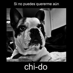 Chi-Do 歌手頭像