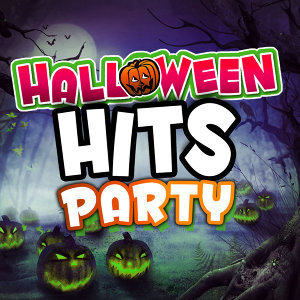 Halloween Hits Party 歌手頭像