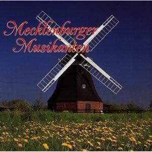 Mecklenburger Musikanten 歌手頭像
