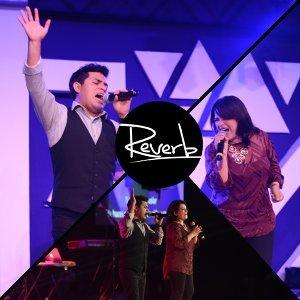 Reverb 歌手頭像